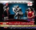 Sparsha - The Touch - Sex Problems & Advises by Dr. Kammela Sridhar - 02