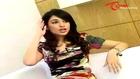 Actress Tamanna Speak About 100% Love