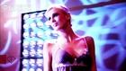 Lingerie Models + Burlesque Dancers - Midnight Hot | FTV