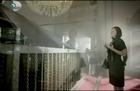 Kanal D - Dizi / Umutsuz Ev Kadınları (1.Bölüm) (02.10.2011) (Yeni Dizi) (Teaser-3) (Bennu Yıldırımlar- Nermin - Bree) (SinemaTv.info)