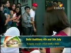Madhubala Ek Ishq Ek Junoon 2nd July 2012 Part 1