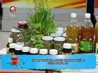 SEDEF Hastalığı, Mahonia Forte, Psoriasis, Keratin Protein...