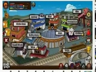 Ninja Saga Token Hack Free Download For Facebook  2012