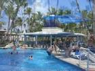 RIU Resort Punta Cana Riu Palace Bavaro Riu Palace Punta Cana Riu Naiboa Riu Club Bambu