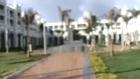 RIU Resort Punta Cana Riu Palace Bavaro Garten neues Luxushotel an der Punta Cana