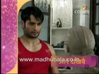 Madhubala 16th July 2012 Part 3 madhubala Ek Ishq Ek Junoon www.madhubala.co.in