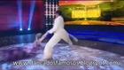 Rodrigo Simas - Dança dos Famosos - Valsa