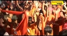 Pike Bhangiya Har Ki Podi Pe Aa Bhole Vikas Kumar Haryanavi Shiv Bhajan Sonotek