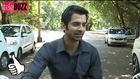 Arnav aka Barun Sobti's PERSONAL SLAM BOOK for FANS PART 2 of Iss Pyaar Ko Kya Naam Doon