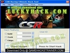 CSR RACING CHEATS (Brand new 9999999 CSR RACING CASH HACK)