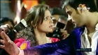 Madhubala Special Episode Promo 9th August 2012 Watch Online Video 720p HD