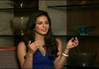 Sunny Leone Interview For Movie Jism 2
