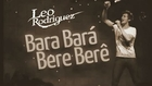 http://SmartUrl.it/NewManagerLeague - Leo Rodriguez - Bara Bará Bere...