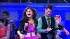 Shake It Up Episode 1 Saison 1 Français HD