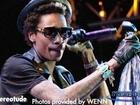 Wiz Khalifa Under Investigation For Alleged Hit and Run