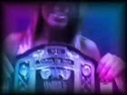 Miss april(AJ Lee,Brooke Carter after winning tag titles
