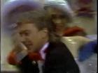 David Cassidy - 1983 Parade Of Stars