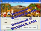 AVATAR FIGHT Cheats - Get 9999999 GOLD for Free (Cheats for AVATAR FIGHT )