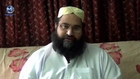 Allama Tahir Ashrafi 1st Response after Kidnapping attempt