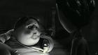 FRANKENWEENIE - film clip