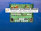 Pot Farm [Cash & Coins] Hack Tool Download For [Facebook]