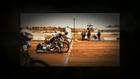 speedway elite league - Poole v Swindon, 2012 - speedwaygb, speedway elite league