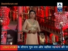 Love Story (Gurudutt And Vahida Rahman) 27th October 2012 Video Watch' Online Part1