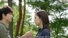 Song Joong Ki - Really (Nice Guy Ost Part 4) [german sub]