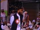 Eid Milad Un Nabi S A W ki haqeeqat Allama Attaullah Bandyalvi 2007 Part: 6-13