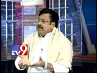 Congress has good strength to face NC - Mallu Ravi