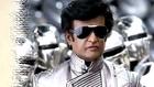 Superstar Rajni Kanth Celebrates His 63rd Birthday Today - Rajshri Wishes [HD]