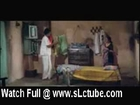 Indian Mallu College Girl Hot Scene slctube.com
