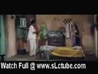 Indian Mallu College Girl Hot Scene slctube.com