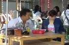 The Best Myanmar Movies Nar Aye Par Aye For Watch