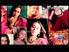 Yeh Hai Meri Kahani (Season 2){Rani mukherjee} 24th February PT4