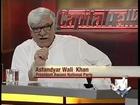 Capital Talk-19 Apr 2013-Part 2