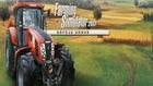 Farming Simulator 2013 Ursus Crack