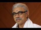 Nagaraja Cholan MA MLA - Teaser (Official)