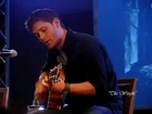 The Weight - Jensen Ackles & Jason Manns.wmv
